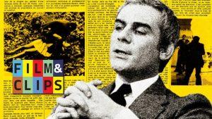 5 ფილმი, რომელიც პოლიტიკური არჩევანის უქონლობას ასახავს